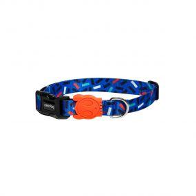 Zee Dog Atlanta Collar Small