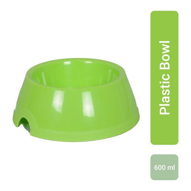 Savic Picnic Bowl 600 ml