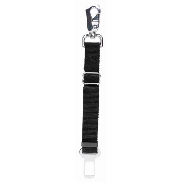 Trixie Replacement short leash (seatbelt for car), 45