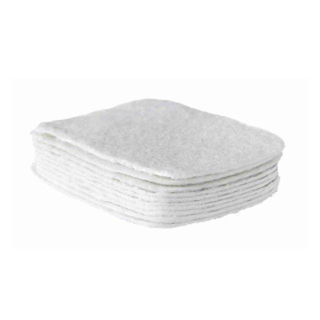 Trixie Pads for Protective Pants 10pcs, XS,S,S-M