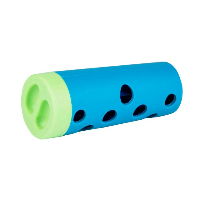Trixie Snack Roll Interactive Dog Toy - 14 cm