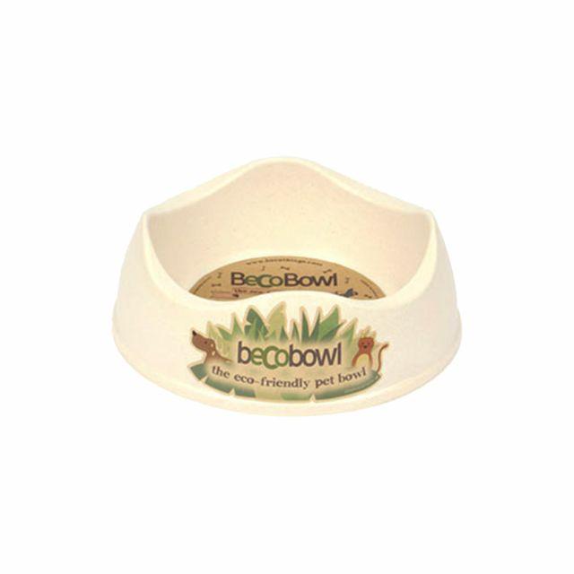 Beco Dog Bowl  (Small)