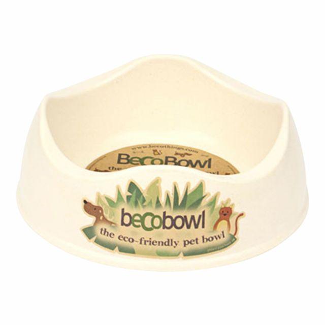 Beco Dog Bowl  (Medium)