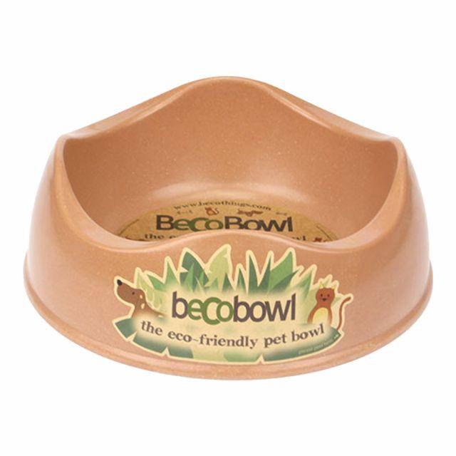 Beco Dog Bowl  (Large)