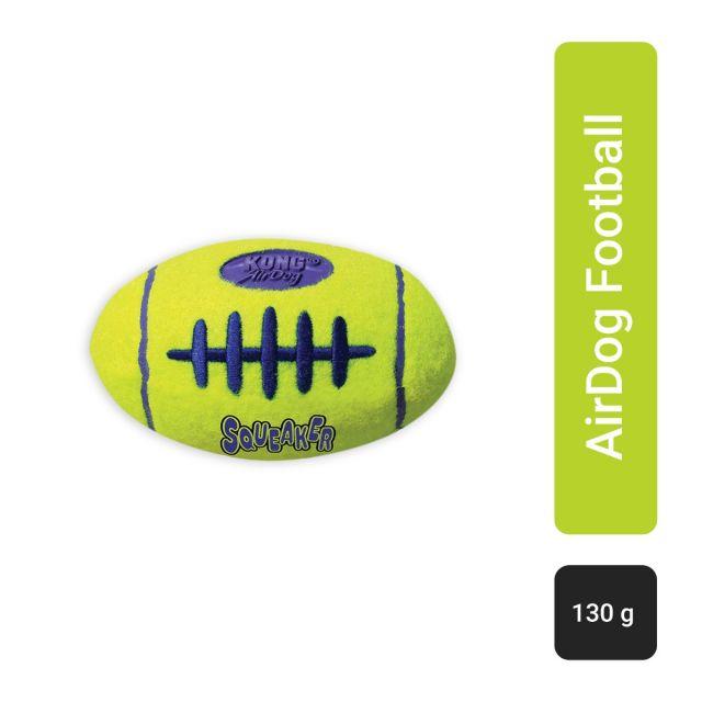 AirDog Football Medium